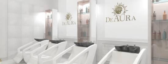 Институт красоты Дэаура