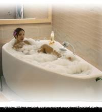 Как мы выбирали акриловую ванну