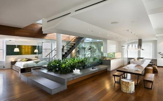 interior-design_living_room