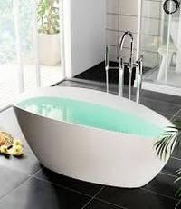 Купить ванну в Минске