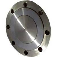 стальные атк заглушки