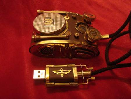 steampunk_modding