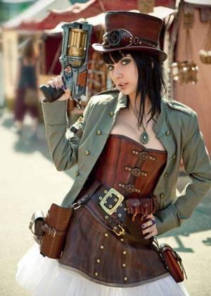steampunk_moda