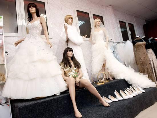 svadebnii-salon