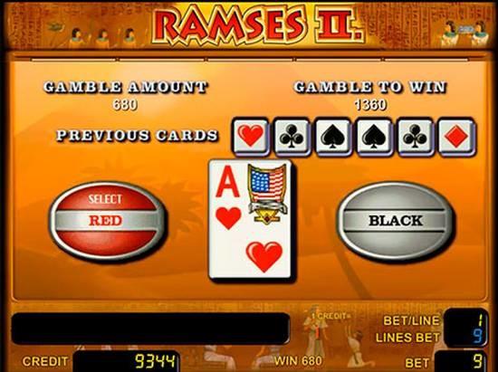 igrovye-avtomaty-ramses-2-risk-igra