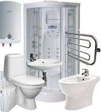 Требуется эффективно обновить ванную комнату? Тогда вам просто необходима популярная сантехническая продукция от магазина «Нептун»!