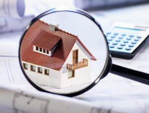 Преимущества оценки недвижимости