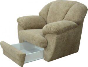 Кресла в дом от производителя